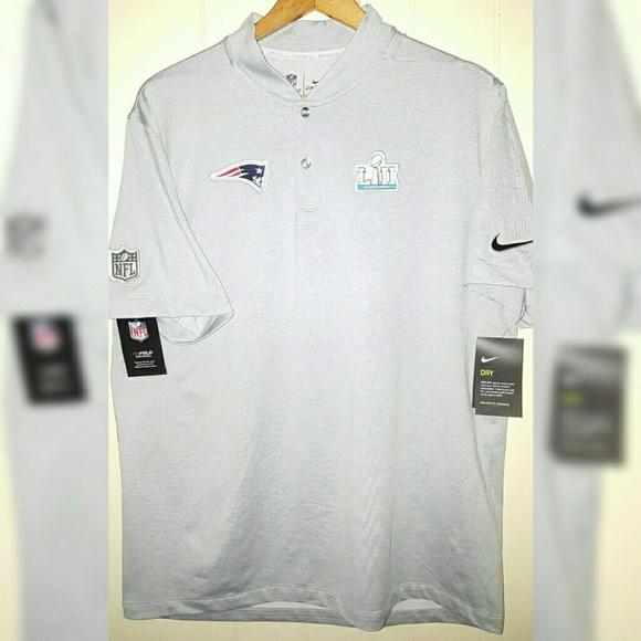 nike shirts 3xl